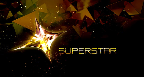 superstar-globo-2014