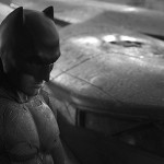 batman-ben-affleck-shot-01