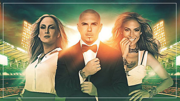 pitbull-we-are-one