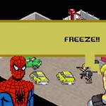 the-amazing-spiderman-8-bits