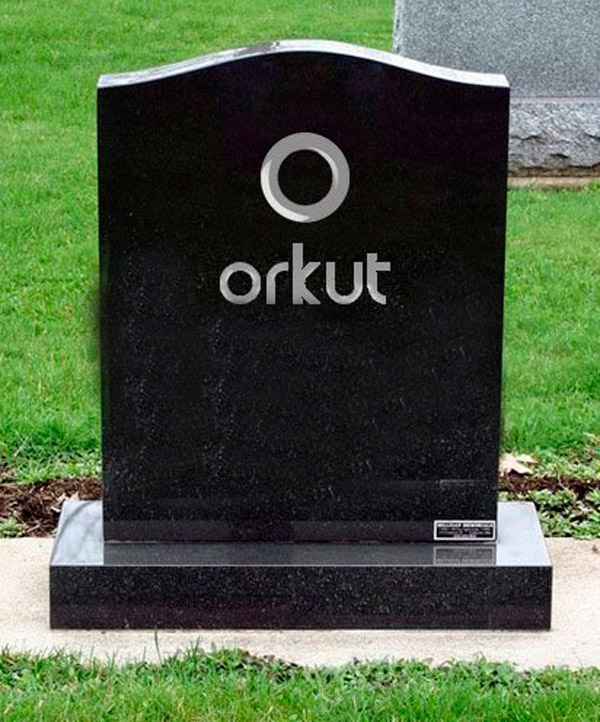 orkut_mooooreu