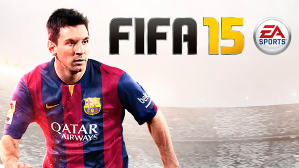 fifa-15-global-cover-header