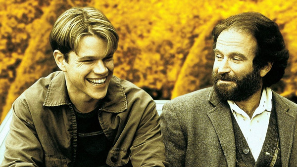 good-will-hunting-original-1