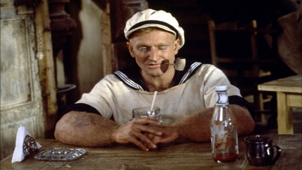 robin-williams-as-popeye