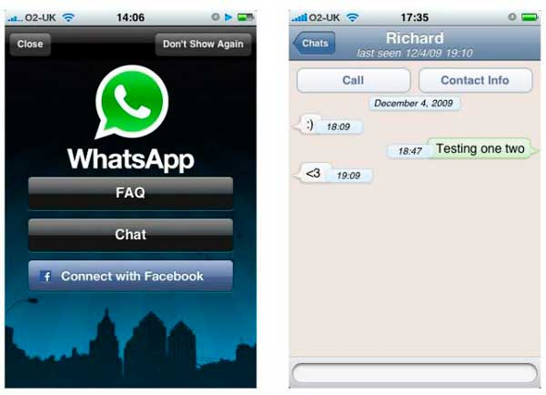 extract-iphone-whatsapp-messages-free