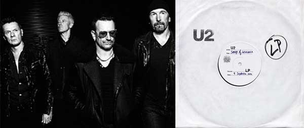 u2-songs-of-innocense