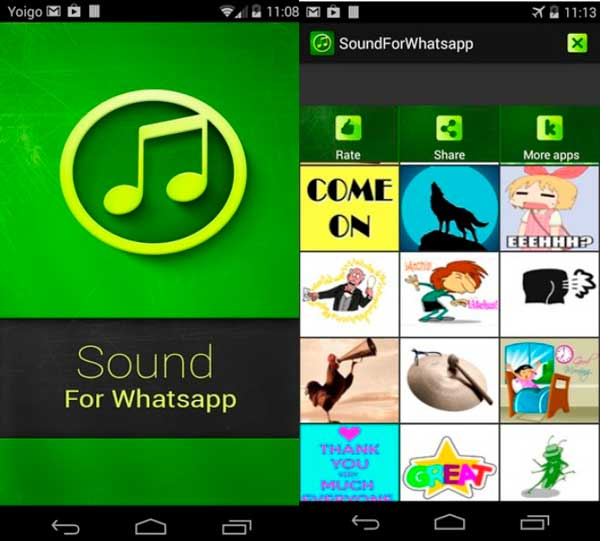 whatsapp-app-sound