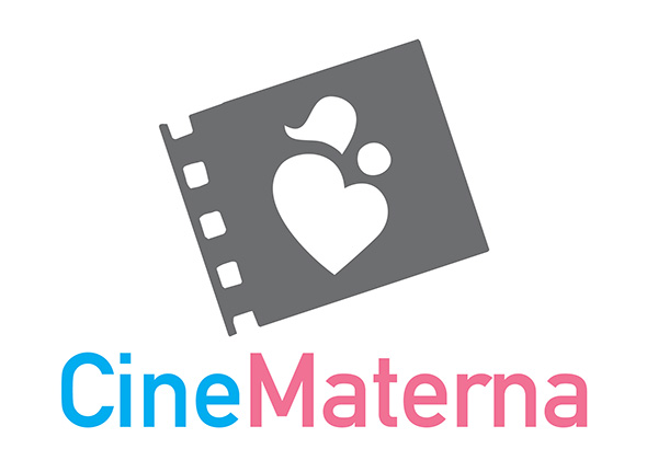 CineMaternaV1:Layout 1