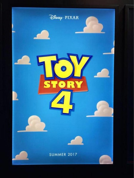 cartaz-toy-story-4