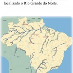 brasil_rio_grande_do_norte2