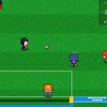 soccer54