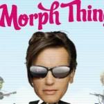 morph-thing