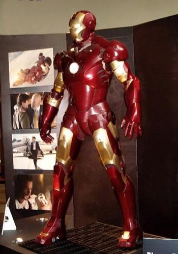 Homem de Ferro_Iron Man