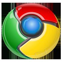 Google Chrome: Navegador Grátis da Internet