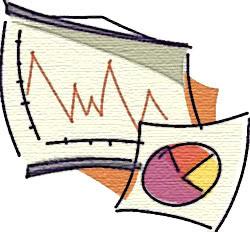 A Crise Financeira e a Cotação do Dólar