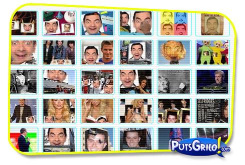 Foto Efeitos Foto Montagens Online Grátis