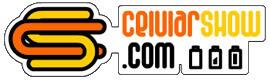 Downloads: Baixar Jogos para Celular Grátis