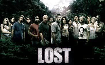 Lost: Assista Grátis e Online Toda a Primeira Temporada e Episódios Sem Download