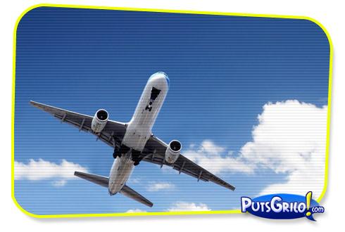 Viagens: Promoção de Passagens Aéreas e Hospedagem