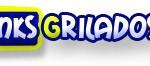 Links Grilados