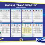 Tabela-Copa2010