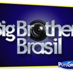 bigbrotherbrasil