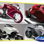 concept-bikes