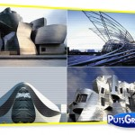 museu, turismo, design, fotos, arquitetura