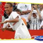 neymar, santos, copa do mundo, seleção brasileira, dunga
