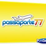 Passaporte77.com