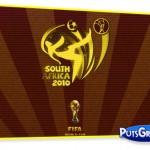 Copa do Mundo 2010: A Lista de Convocados da Seleção Brasileira