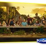 Série Lost: Download de Todos os Episódios e Temporadas Grátis