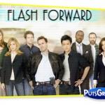 Série FlashForward: Assista Grátis no Terra TV