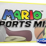 Jogo: Mario Sports Mix [Trailer]