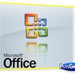 Download Grátis: Microsof Office 2010 [Versão de Teste]