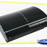 Playstation 3 Destravado Rodando Jogos Piratas