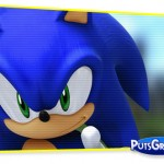 Sonic The Hedgehog: Download Grátis da Trilha Sonora