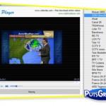 Assista TV Grátis no Computador - FreeTV Player