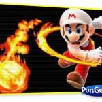 Download Jogo Super Mario World DX