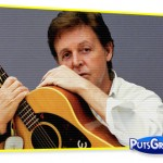 Download MP3: Baixar Música do Paul McCartney Grátis
