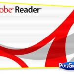 Download Grátis: Adobe Reader 10