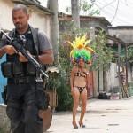 Bope Rio de Janeiro