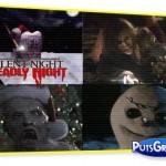 Filmes de Terror com Tema de Natal