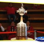 Taça Libertadores da América 2011: Times e Grupos
