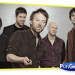 Download Grátis: DVD do Show do Radiohead em Prol do Haiti