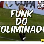 Fununk do Toliminado