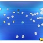 Download grátis: Real Desktop Light 3D