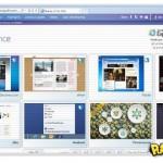 Internet Explorer 9: Download grátis