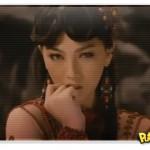 Primeiro filme adulto em 3D é da China