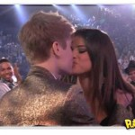 Justin Bibier e Selena Gomez Billboard Music Awards 2011